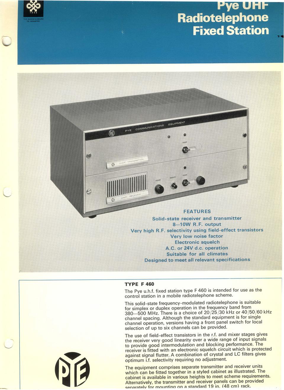 Pye093 100 [ cb radio service manual ] intek m 100 plus radioaficion  at reclaimingppi.co